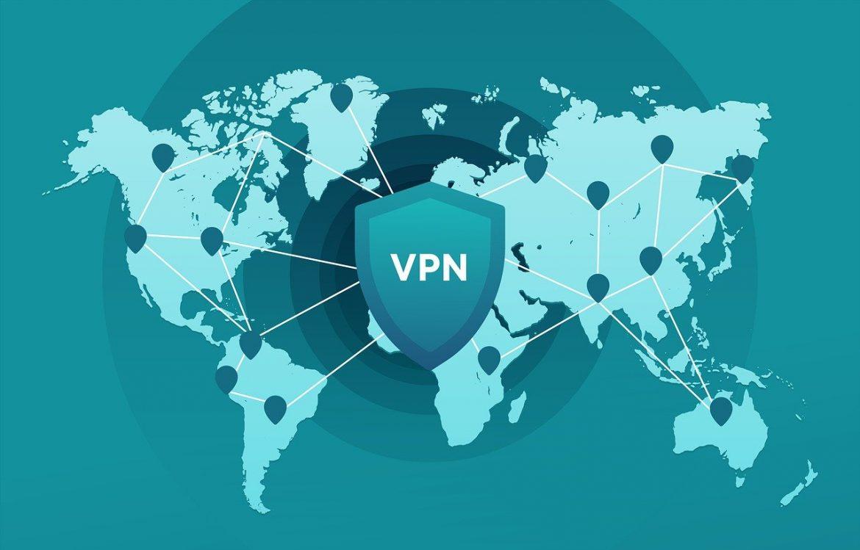 VPN, ¿cómo funciona realmente?